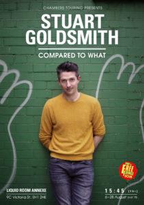 goldsmith-flyer-front